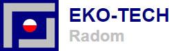 P.U.H. EKO-TECH Technika Grzewcza i Sanitarna